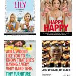 filmy sierpnia