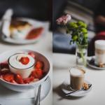 Berlin – gdzie i co zjeść?
