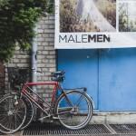 Wielki Piknik | Maleman | Natemat