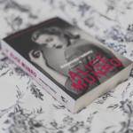 Dziewczęta i kobiety – Alice Munro