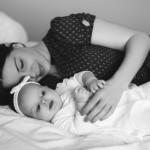 Misia – sesja rodzinna