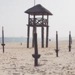Sopot | Zatoka sztuki