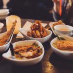 Nie tylko wurst – czyli co zjeść w Berlinie?
