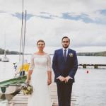 Poznań fotoreportaż ślubny – Marta i Janek