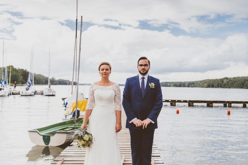 wesele w hotelu kaskada