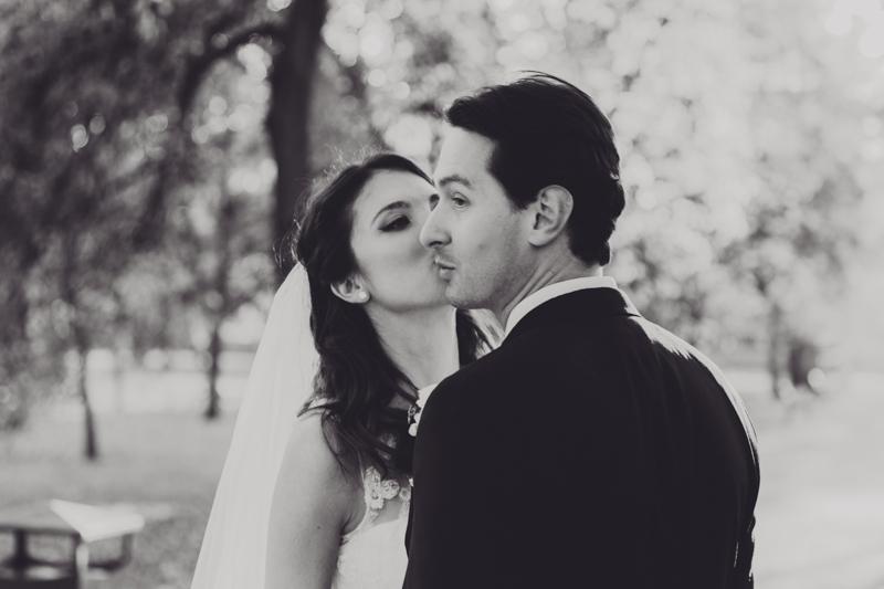 ślub w wilanowie