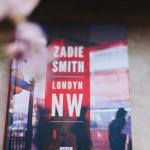Londyn NW – Zadie Smith