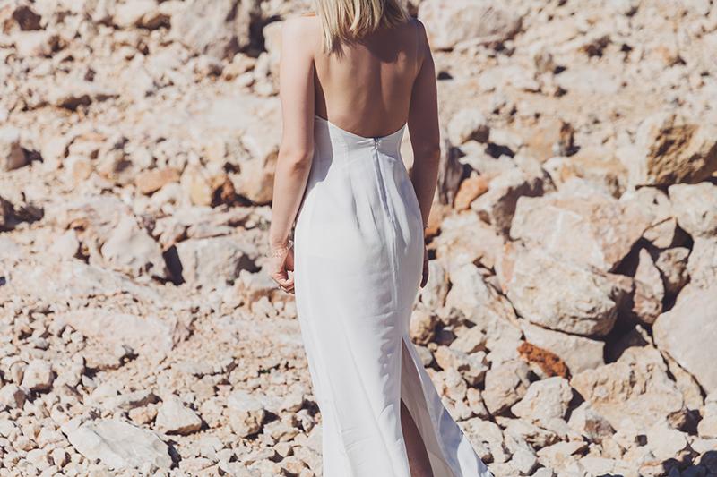 pag-dress