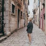 Rijeka | Rovinj | Piran | Triest