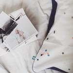 Domowe historie
