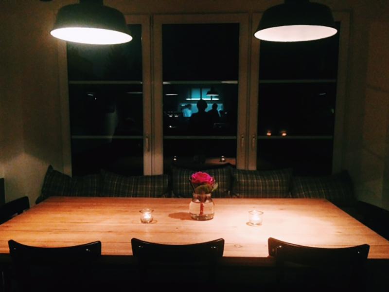 dom-restauracja-zoliborz