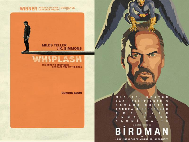 whiplash-birdman