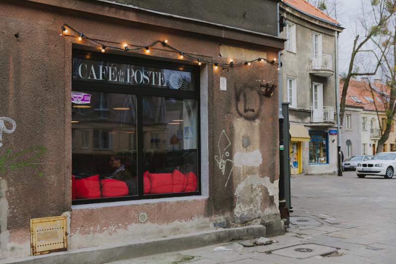cafe (1 of 1)