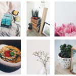 13 ulubieńców marca