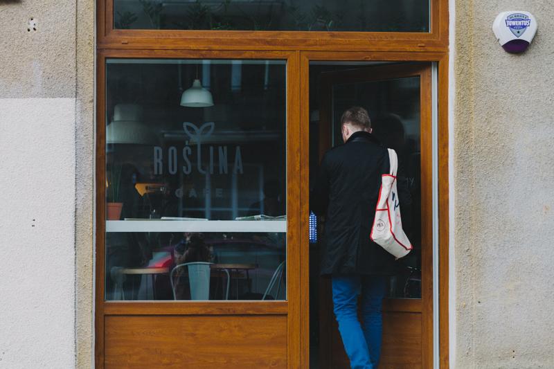 roslina (1 of 15)