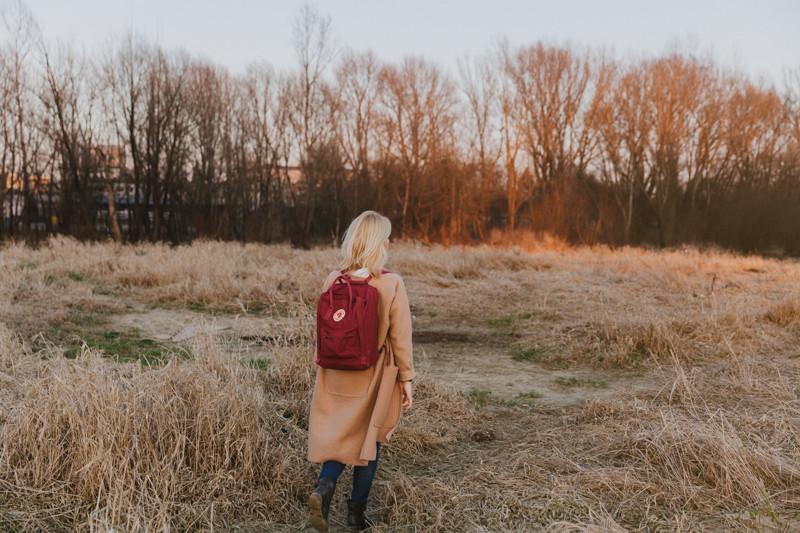jesień-tolala