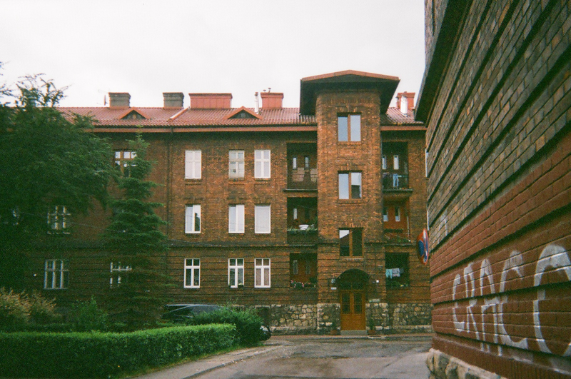 krakow-analogowo-24