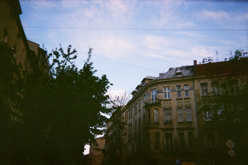 krakow-analogowo-3
