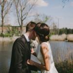 Fotoreportaż ślubny – Asia i Marcin