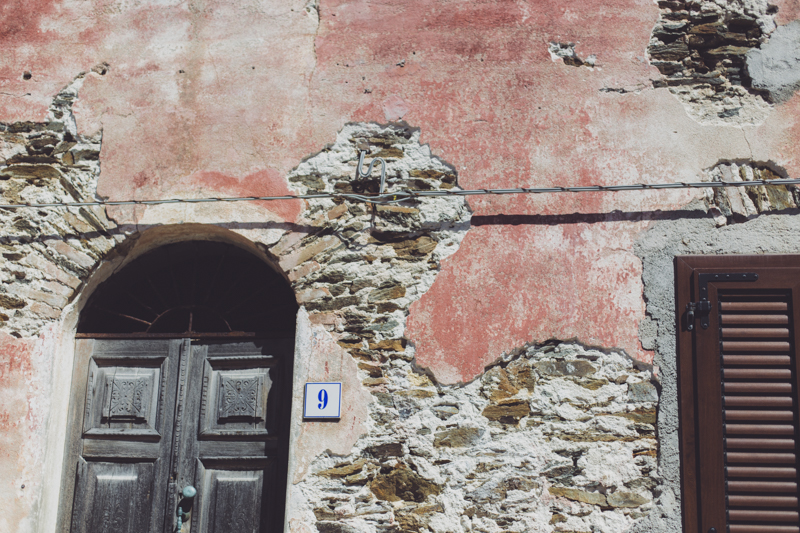 sardynia-tolala-blog-32