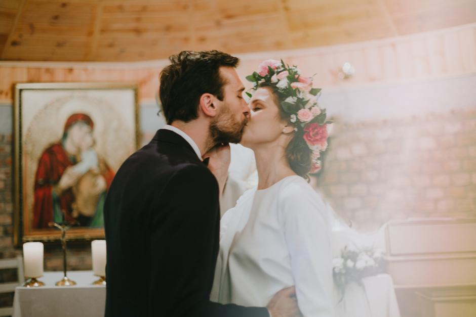 ślub w dolinie charlotty