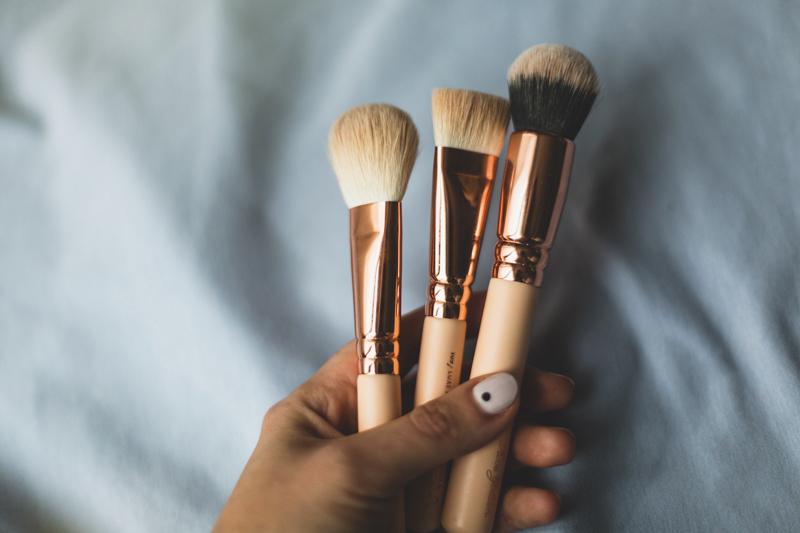 kosmetyki-4
