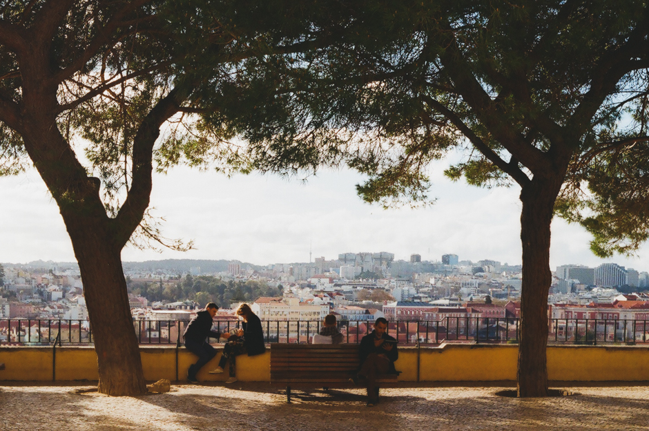 lizbona-i-porto-11