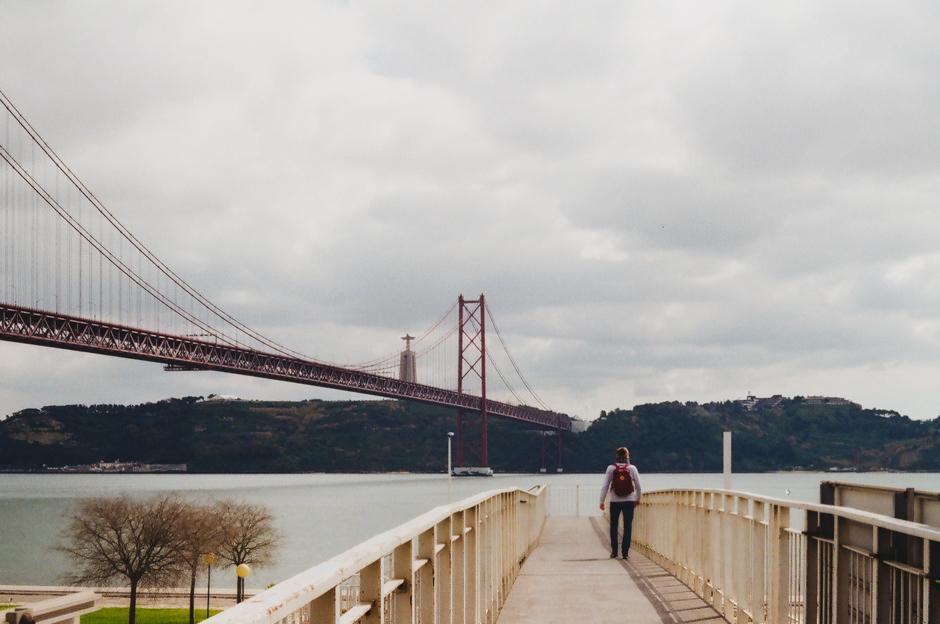 lizbona-i-porto-17