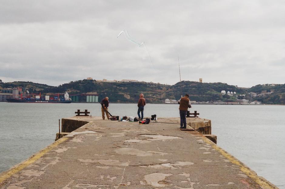 lizbona-i-porto-19
