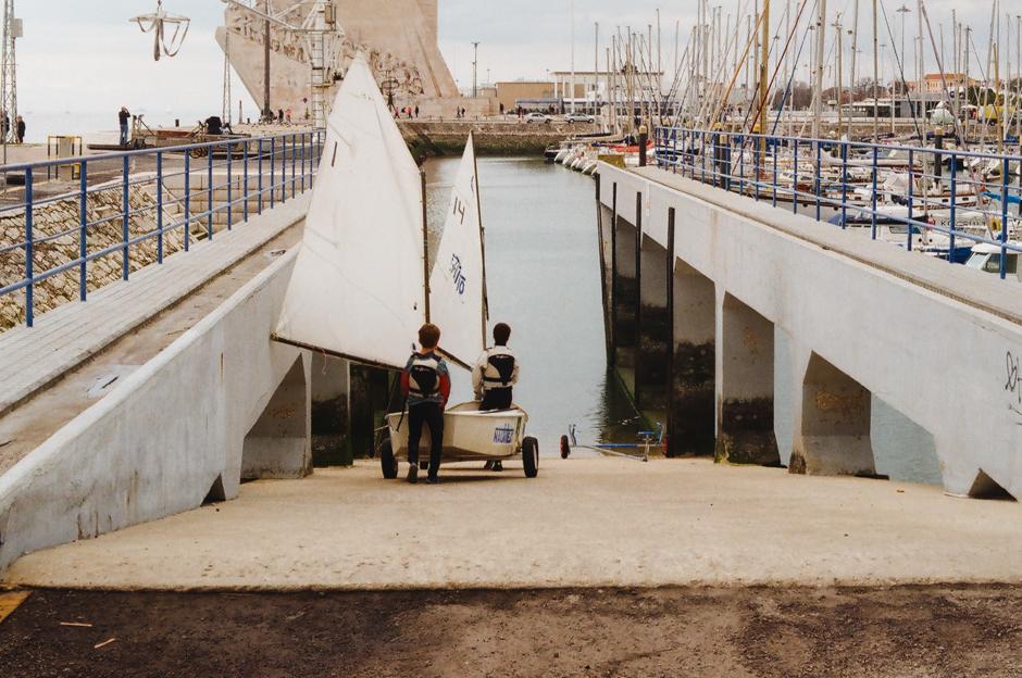 lizbona-i-porto-21