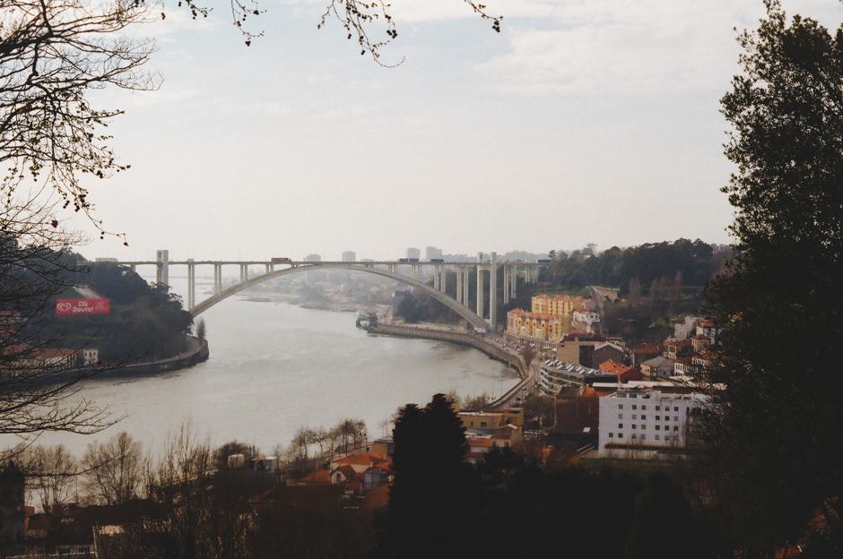 lizbona-i-porto-23