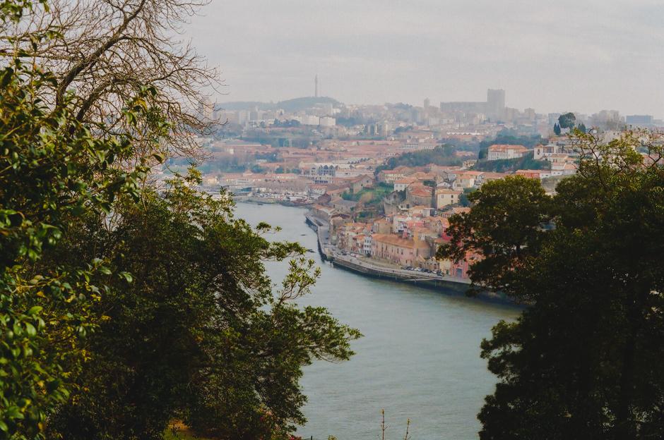 lizbona-i-porto-25
