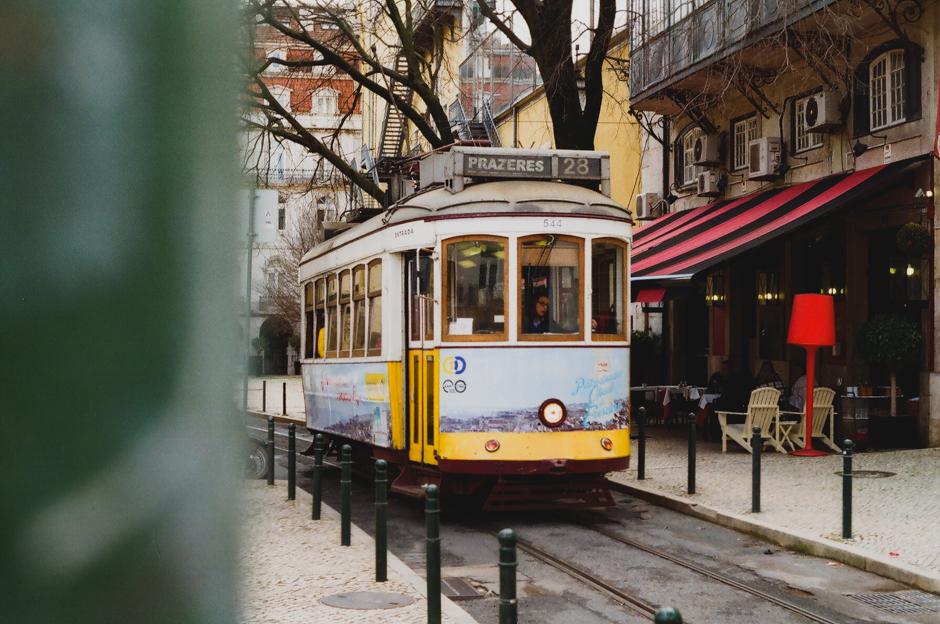 lizbona-i-porto-3