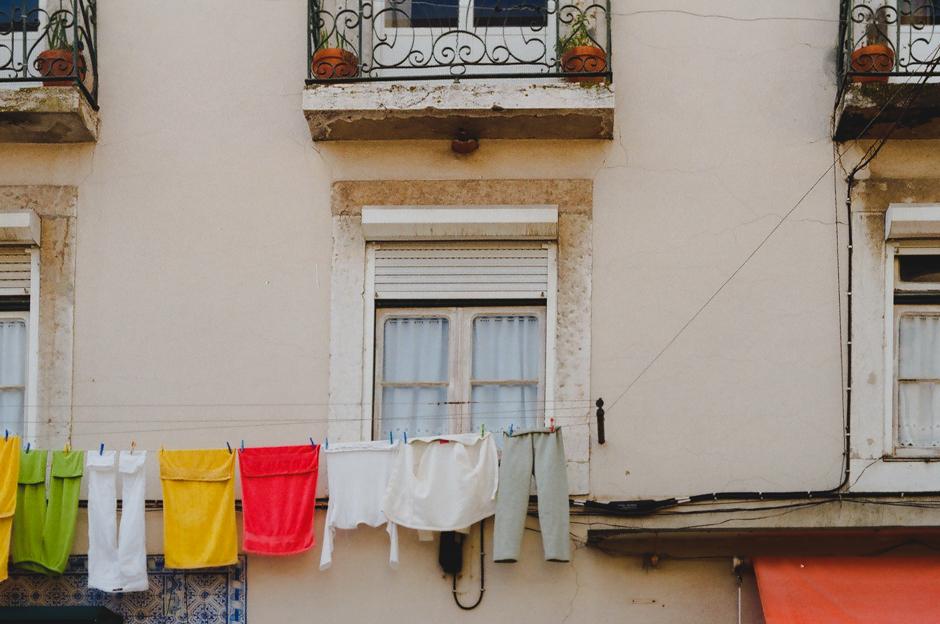 lizbona-i-porto-8