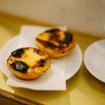 Kulinarny przewodnik po Lizbonie (i trochę po Porto)