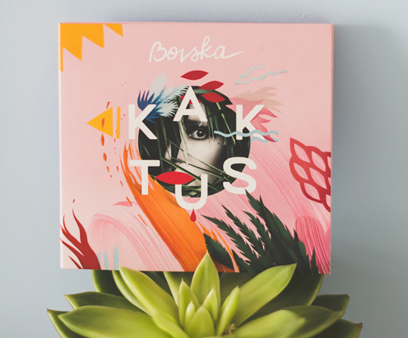 bovska_kaktus_album