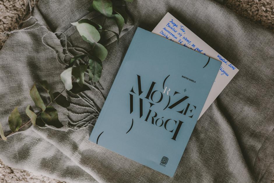 ksiazka-moze_morze_wroci2