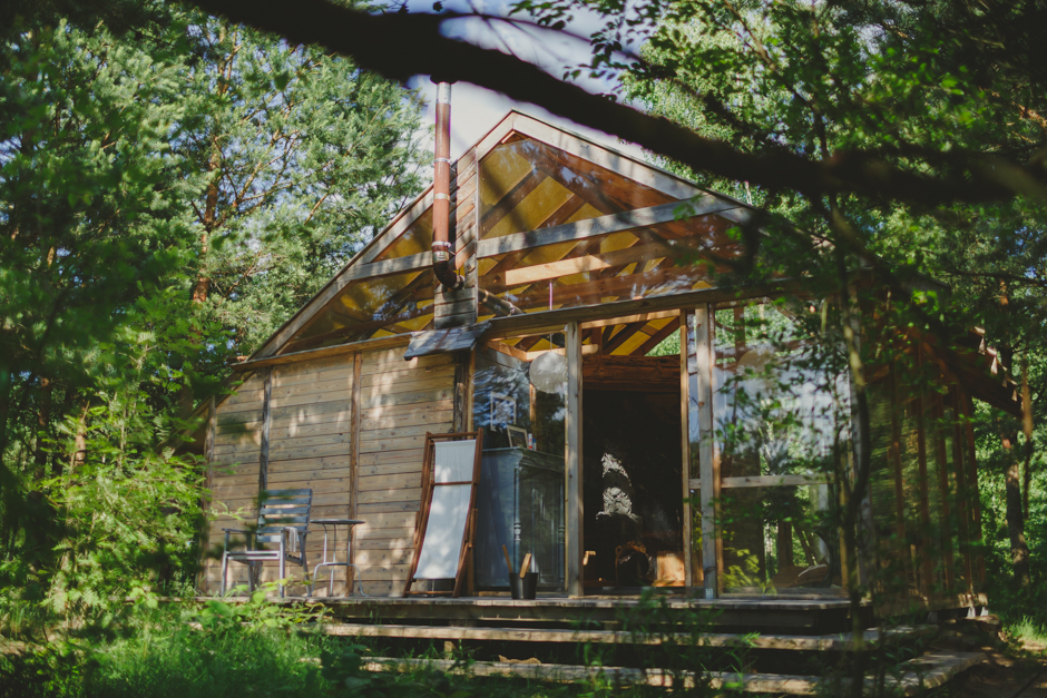 tolala-moniowka-camp-spa-60