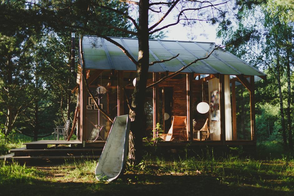 tolala-moniowka-camp-spa-76