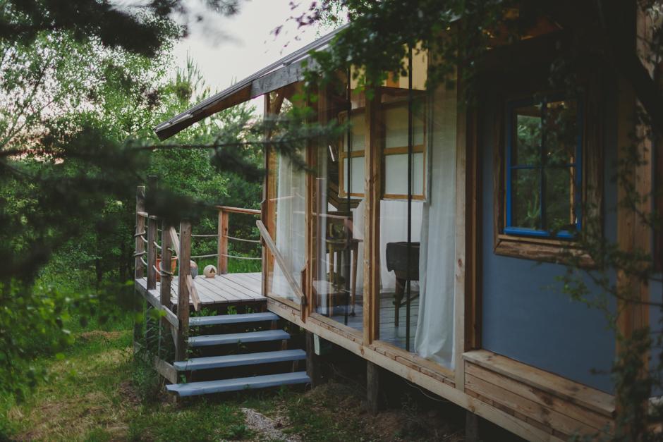 tolala-moniowka-camp-spa-94