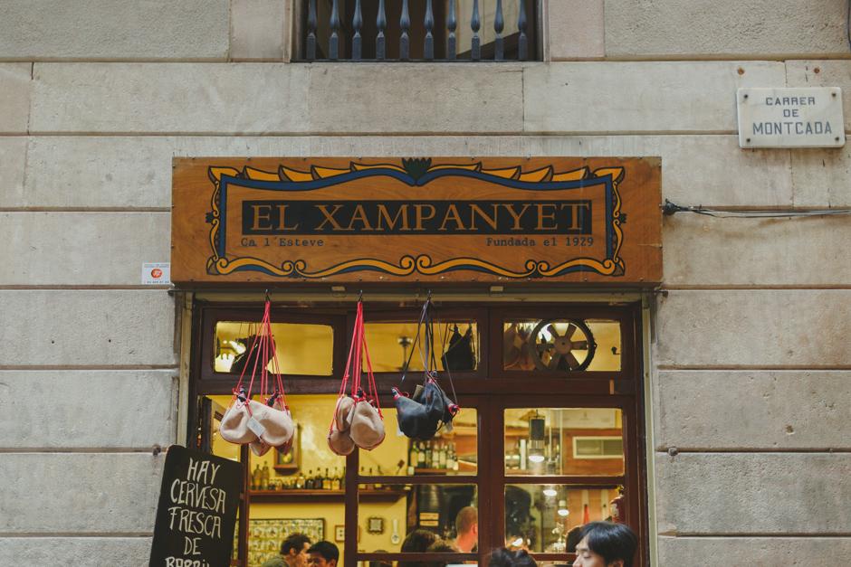 gdzie-zjesc-w-barcelonie-122