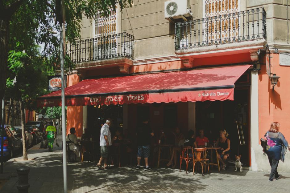 gdzie-zjesc-w-barcelonie-14