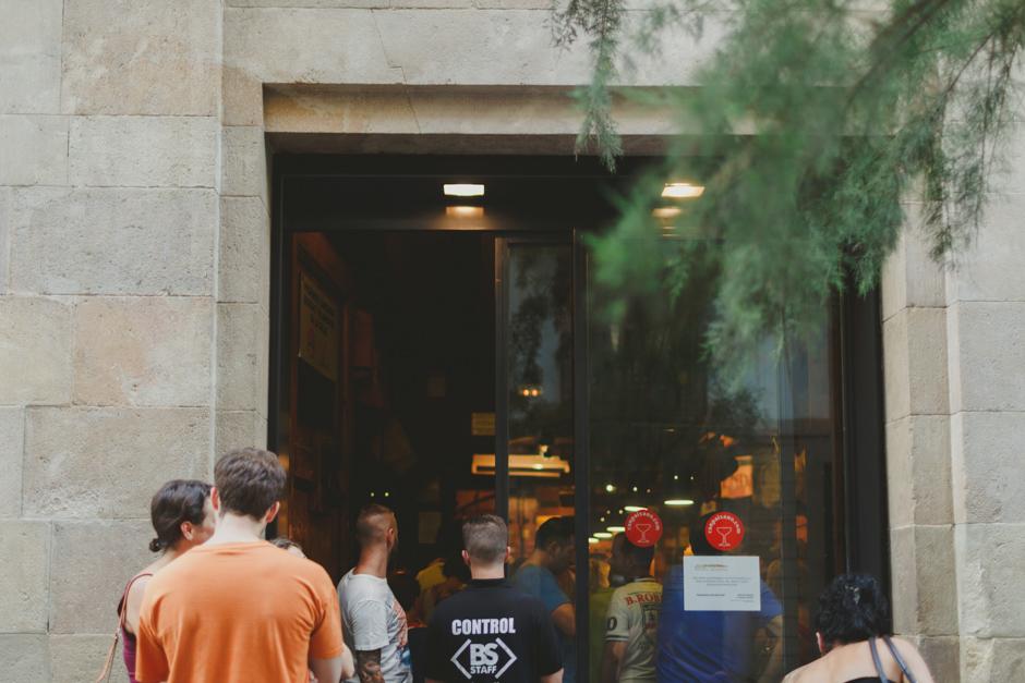 gdzie-zjesc-w-barcelonie-74