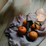 10 sprawdzonych prezentów na święta