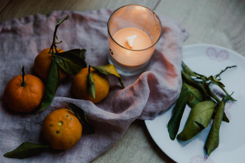 mandarines-blik-1