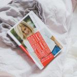 Do poczytania! 3 książki w lutym