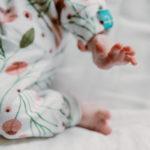 Wyprawka dla noworodka – kompletna lista rzeczy