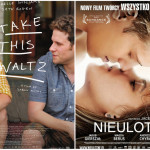 take this waltz | nieulotne