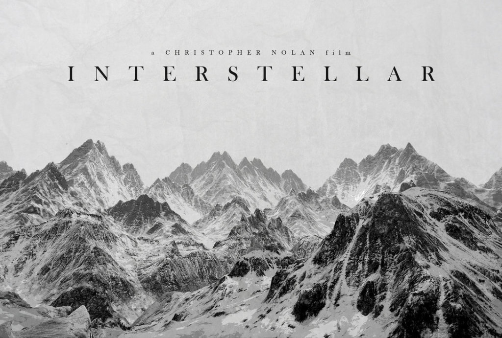 interstellar_
