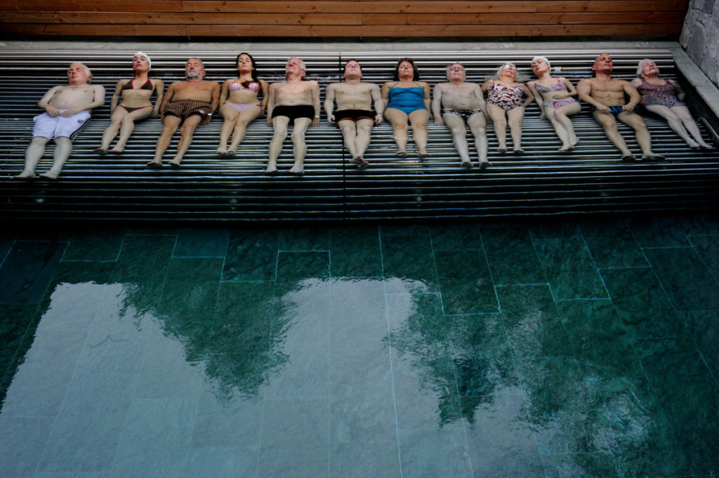 youth-sorrentino